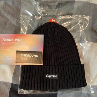 Supreme - シュプリーム ニット帽