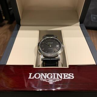 LONGINES - LONGINES 腕時計