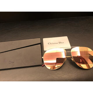 Christian Dior - Dior ディオール サングラス