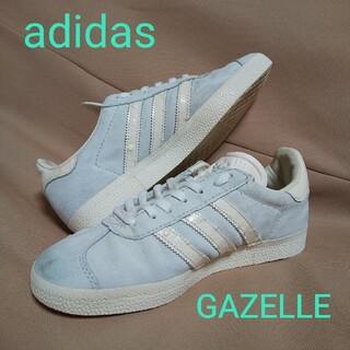 adidas - adidas originals  ガゼル  スニーカー