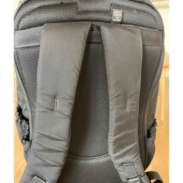 ARC'TERYX(アークテリクス)のARC'TERYX マンティス バックパック 26L メンズのバッグ(バッグパック/リュック)の商品写真