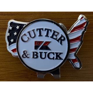 カッターアンドバック(CUTTER & BUCK)のカッター&バック クリップマーカー(その他)