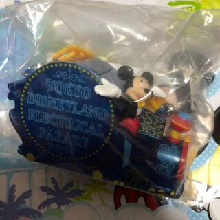 Disney - エレクトリカルパレード  スナックケース   ディズニー スーベニア