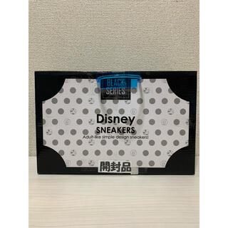 ディズニー(Disney)のDisney  sneakers(スニーカー)