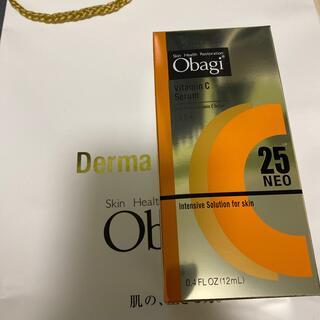 Obagi - オバジc25 NEO