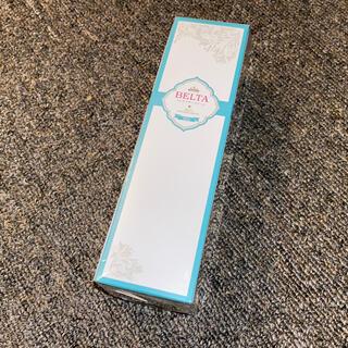 妊娠線予防に【未開封】BELTA ベルタマザークリーム 120g(妊娠線ケアクリーム)
