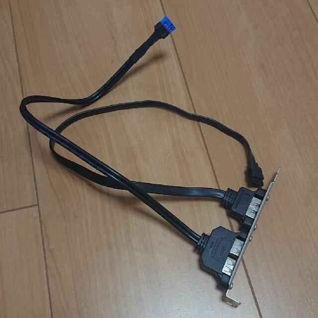 ASUS(エイスース)のマザーボード組込セット ASUS 32GB Corei7 スマホ/家電/カメラのPC/タブレット(PCパーツ)の商品写真