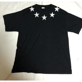 Ron Herman - 未使用   ブラックTシャツ