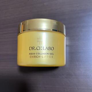 Dr.Ci Labo - ドクターシーラボ ACGエンリッチLEX20 50g