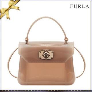 Furla - FURLA キャンディ 2WAYショルダーバッグ ハンドバッグ