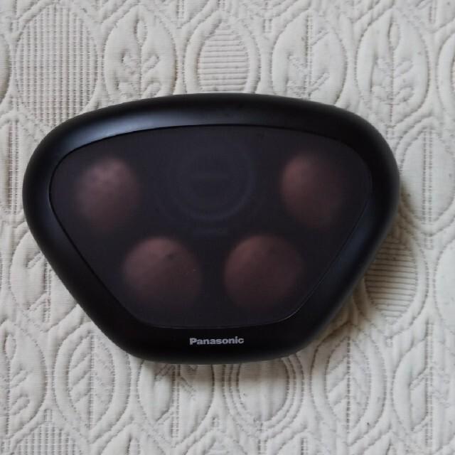 Panasonic(パナソニック)のコリコラン 高周波治療器 EW-RA510 スマホ/家電/カメラの美容/健康(ボディケア/エステ)の商品写真