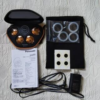 Panasonic - コリコラン 高周波治療器