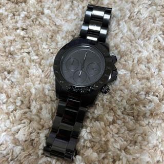 ドルチェアンドガッバーナ(DOLCE&GABBANA)のDOLCE SEGRETO 腕時計 CG100(腕時計(アナログ))