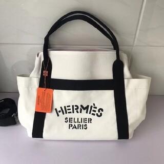 Hermes - ☆大人気 ★ショルダーバッグ