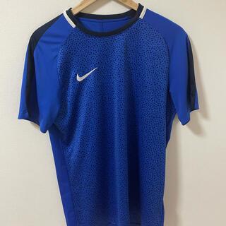 NIKE - NIKE ナイキ Tシャツ トレーニングウェア メンズ XL
