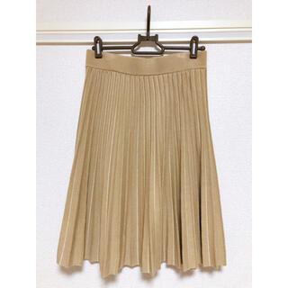 anySiS - スカート