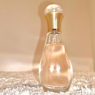 Dior - Dior ジャドール ヘア ミスト 40mL
