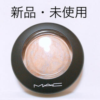 MAC - 【入荷待ち】MAC ミネラライズ スキンフィニッシュ ライトスカペード