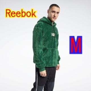 Reebok - Reebok クラシックス ウインター エスケープ フーディー FT7173 M