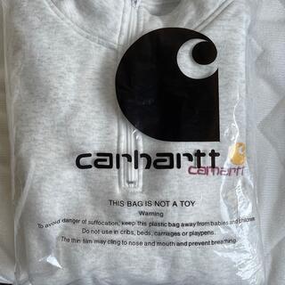 carhartt - カーハートハーフジップ