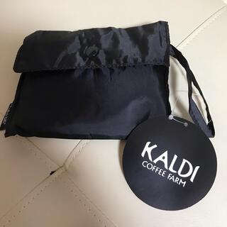 カルディ(KALDI)のKALDI エコバッグ(その他)