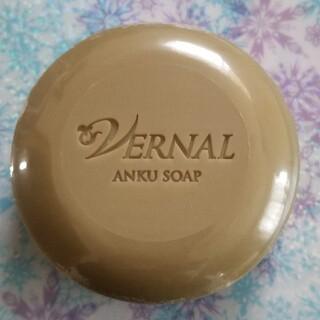 VERNAL - ヴァーナル アンクソープ 110 g