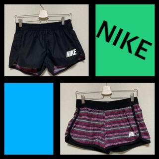 NIKE - NIKE ショートパンツ