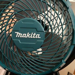 マキタ(Makita)の★マキタCF102DZ・★☆応援SALE☆★(扇風機)