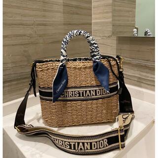 ★Christian Dior  ショルダーバッグ