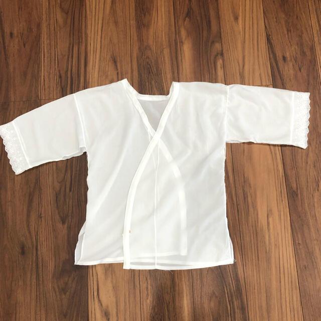 肌襦袢 レディースの水着/浴衣(浴衣)の商品写真