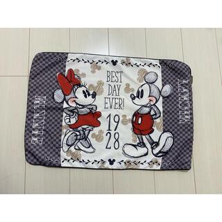 ディズニー(Disney)のディズニー 枕カバー 43×63(シーツ/カバー)