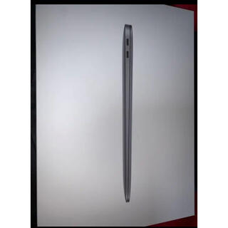 Apple - M1 Macbook Air 13インチ 16Gb 512GB