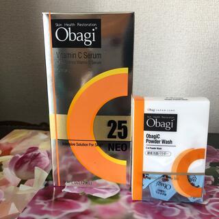 Obagi - オバジc25セラム ネオ12ml