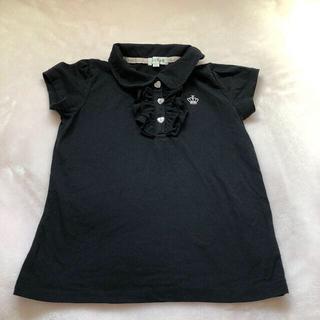 エニィファム(anyFAM)のトップス2点セット 130cm(Tシャツ/カットソー)
