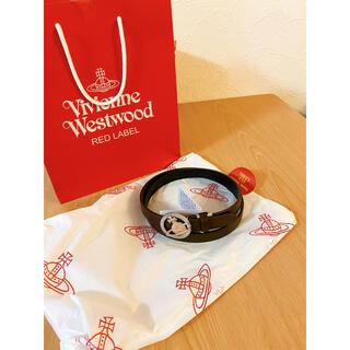 Vivienne Westwood - ヴィヴィアンウエストウッド VivienneWestwood ベルト レディース