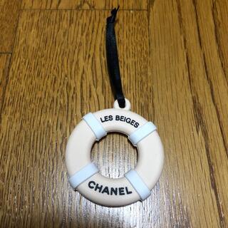 CHANEL - シャネル チャーム