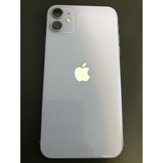 Apple - iPhone11  128GB