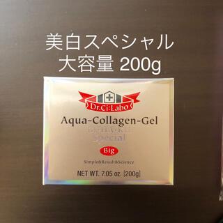 Dr.Ci Labo - 残り2 美白スペシャル ゲル 200g