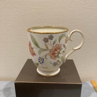 Noritake - Noritake マグ primrose