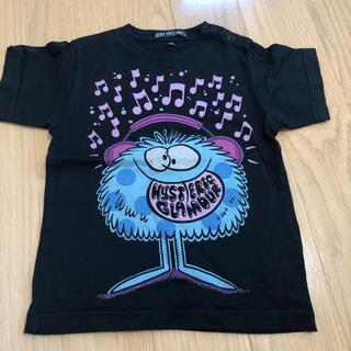 ジョーイヒステリック(JOEY HYSTERIC)のjoey hysteric  XSTシャツ(Tシャツ/カットソー)