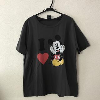 ZARA - ZARA Tシャツ 未使用