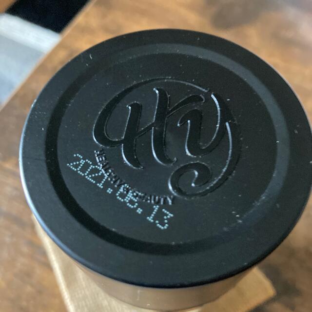 防弾少年団(BTS)(ボウダンショウネンダン)の💜最終値下げ💜早い者勝ち💜ゴールドブリュージミンBTS コーヒー中身あり エンタメ/ホビーのCD(K-POP/アジア)の商品写真