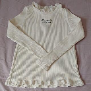 ポンポネット(pom ponette)のポンポネット☆ジュニア(Tシャツ/カットソー)