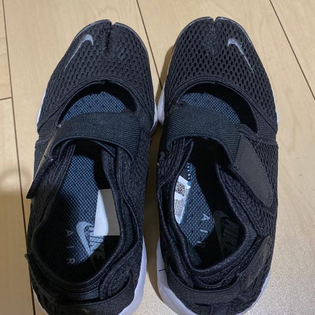 NIKE(ナイキ)のNIKEエアリフト メンズの靴/シューズ(スニーカー)の商品写真