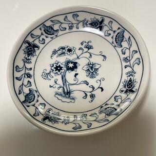 ニッコー(NIKKO)の小皿(食器)