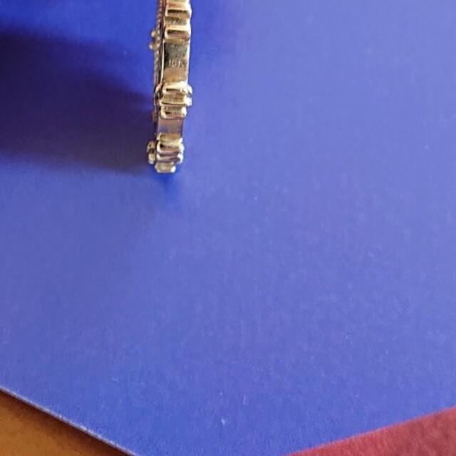 AVALANCHE(アヴァランチ)のアヴァランチ 10k YG マリア ロゴ ペンダント アバランチ k10 10金 メンズのアクセサリー(ネックレス)の商品写真