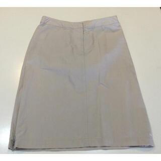 カルバンクライン(Calvin Klein)のお値下げします!カルバンクライン CK  スカート(ミニスカート)