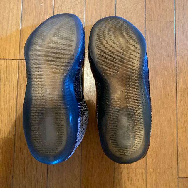 NIKE(ナイキ)のkobe コービー11 コービー4  コービー6 KOBE XI NIKE メンズの靴/シューズ(スニーカー)の商品写真