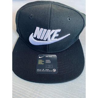 ナイキ(NIKE)のNIKE⭐︎キャップ⭐︎キッズ(帽子)