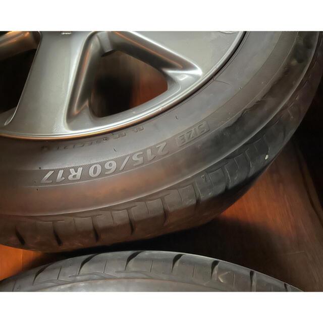 美車!!後期型エルグランドハイウェイスター!! 自動車/バイクの自動車(車体)の商品写真